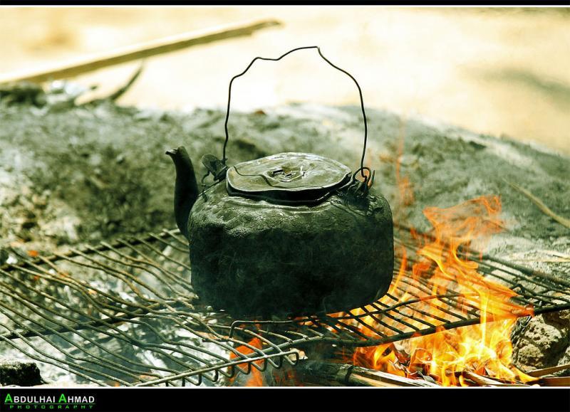 tea segít a hasi zsírégetésben