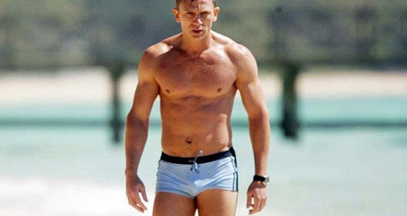 Testhezálló férfi fürdőnadrágok - SpaTrend Online Wellness Magazin 7f5a0dfdf4