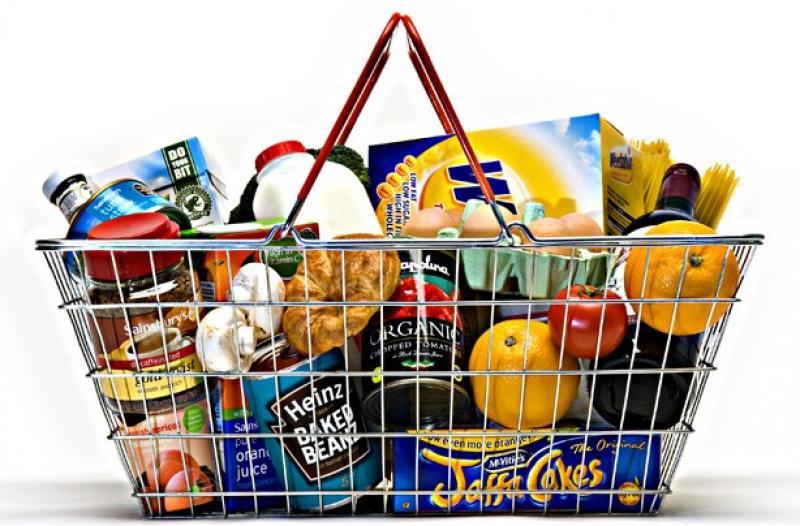 Nem minden élelmiszer egészséges ae08eefc2f