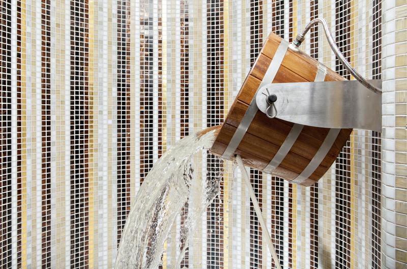 A szauna utáni hideg vizes fürdő segít az ízületi gyulladáson ... 0d0b4cfbe3