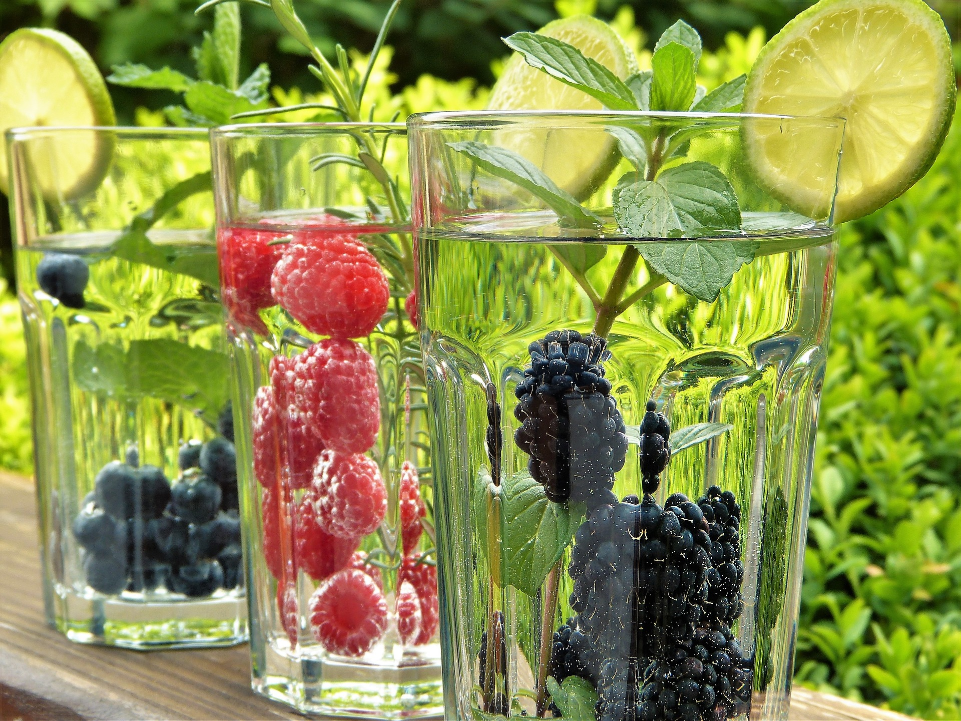 Törésbiztos poharak a mezitlábas partikhoz f1b24b14e6