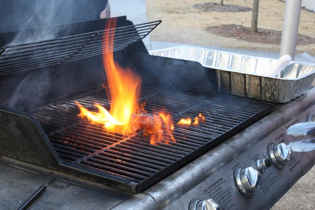 5 tipp, ha füstölni szeretnéd a húst…