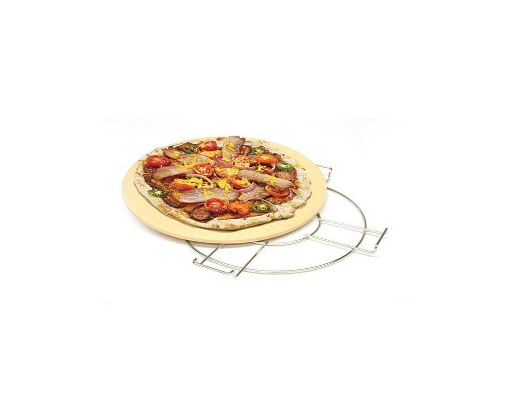 Pizzasütő szett KEG