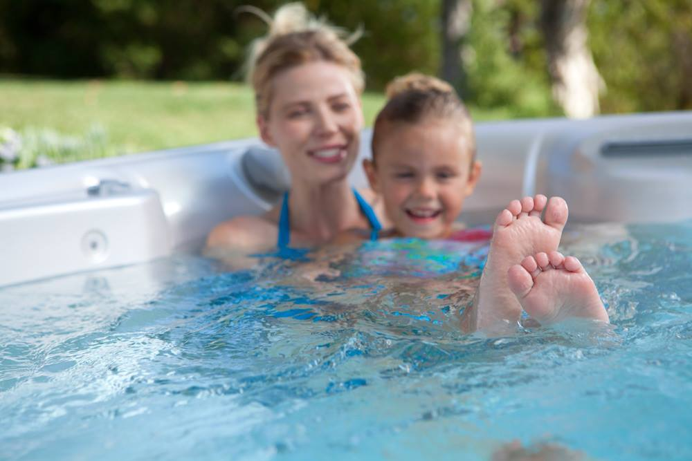 Bőrbarát víztisztítás  Miért kínál remek megoldást az Aquafinesse b4fbd56b0a