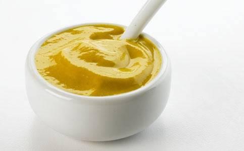 dijoni mustár