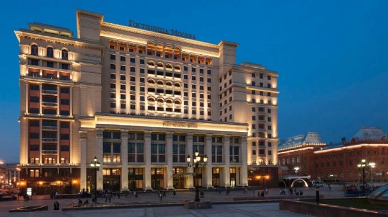 Újra kinyit Sztálin kedvenc hotelje 09a6c52885